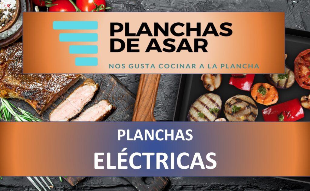 planchadeasar.com